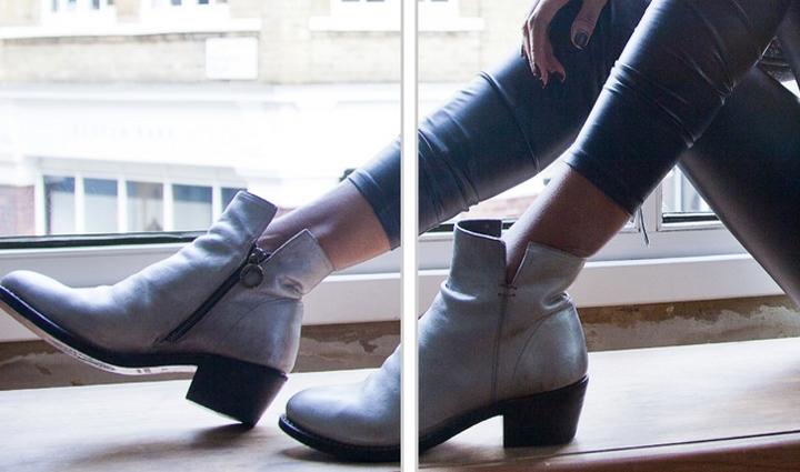 fiorentinibaker-rocker-boots