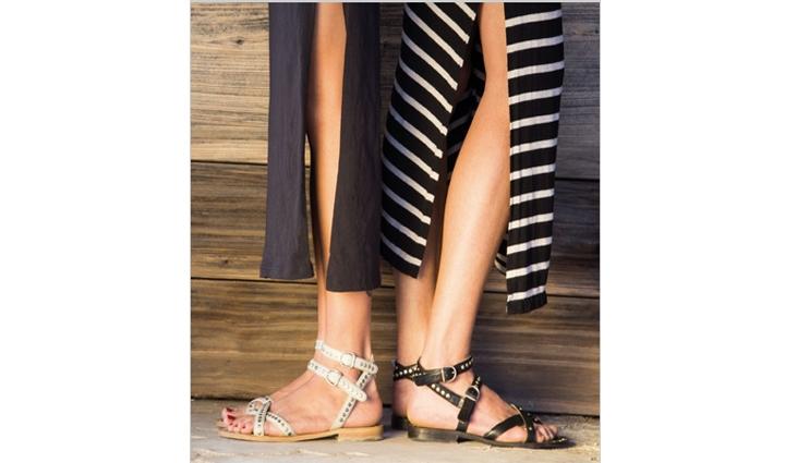 fiorentini-baker-sandals