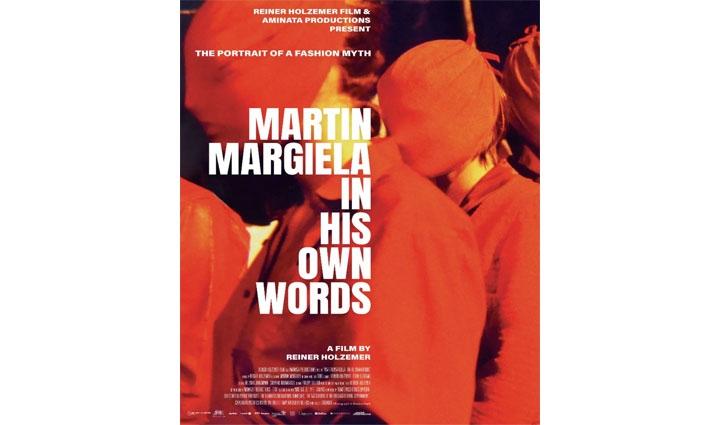 martin-margiela-in-his-own-words-vanaf-18-juni-in-de-filmtheaters-en-op-picl