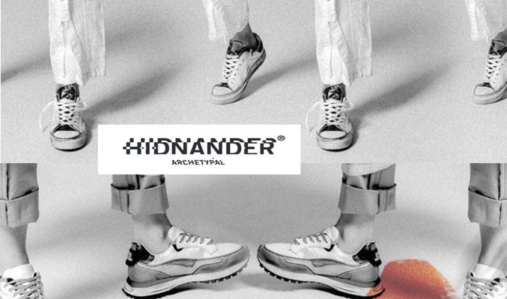 hidnander-new-brand-luuks