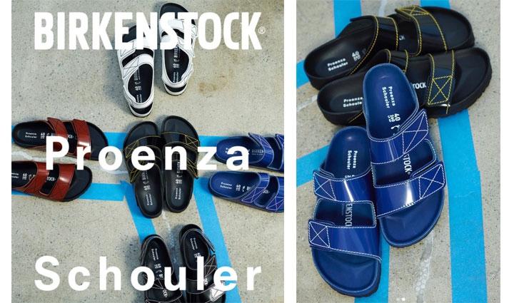 new-release-birkenstock-x-proenza-schouler