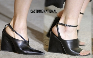 costume-national