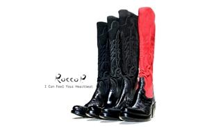 rocco-p