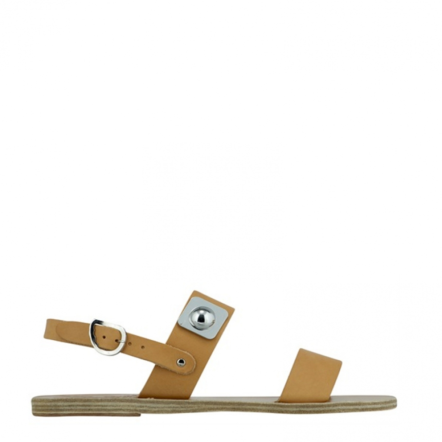 Ancient Greek Sandals - Ancient Greek sandals Dinami PP
