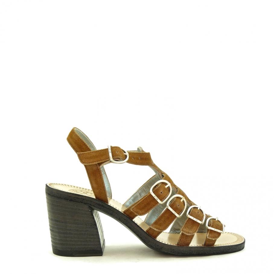 Fiorentini + Baker - Fiorentini+Baker Jois sandal
