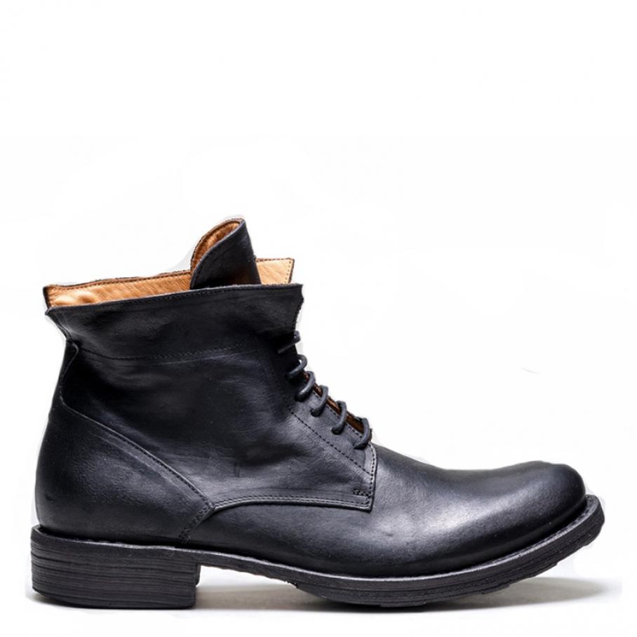 Fiorentini + Boulanger Chaussures À Lacets LQzQvwEv