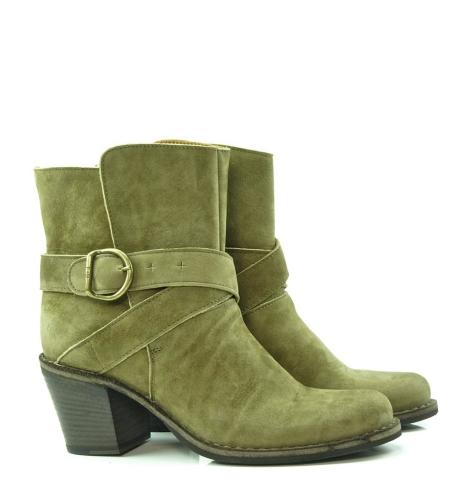 fiorentini-baker-fiorentini-baker-buckled-ankle-boot-nubis