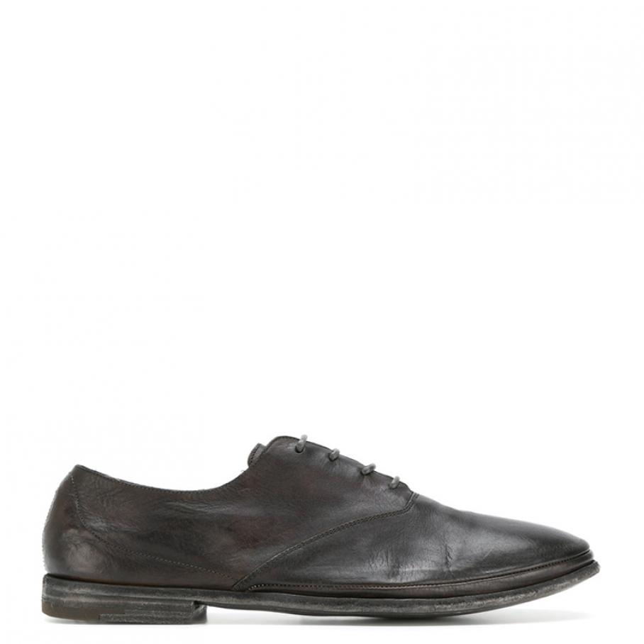 Premiata - Premiata lace-up shoe 31203