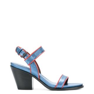 A.F.vandeVorst - A.F.vandeVorst sandal 181 X4195-00