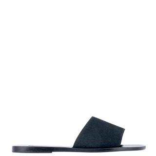 Ancient Greek Sandals - Ancient Greek Sandals Taygete