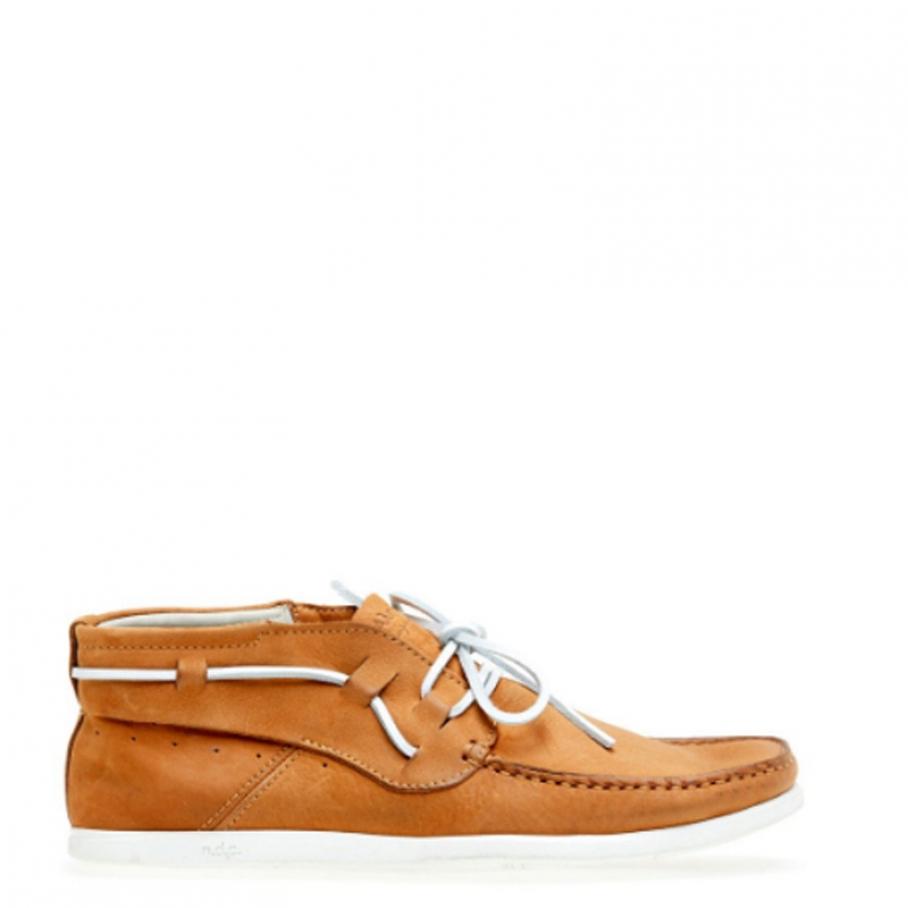 N.D.C. - N.D.C. Alithia Boot