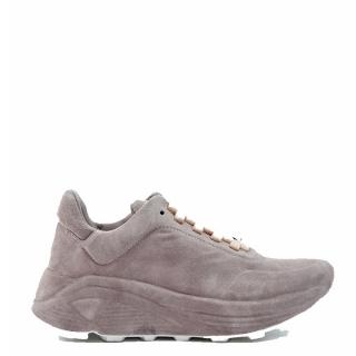 del-carlo-del-carlo-sneaker-old-pink