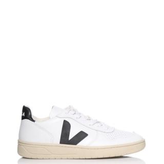 Véja - Véja V10 white/black