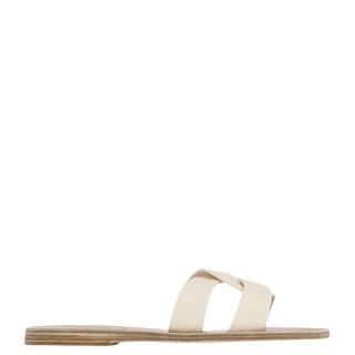Ancient Greek Sandals - Ancient Greek Sandals Desmos