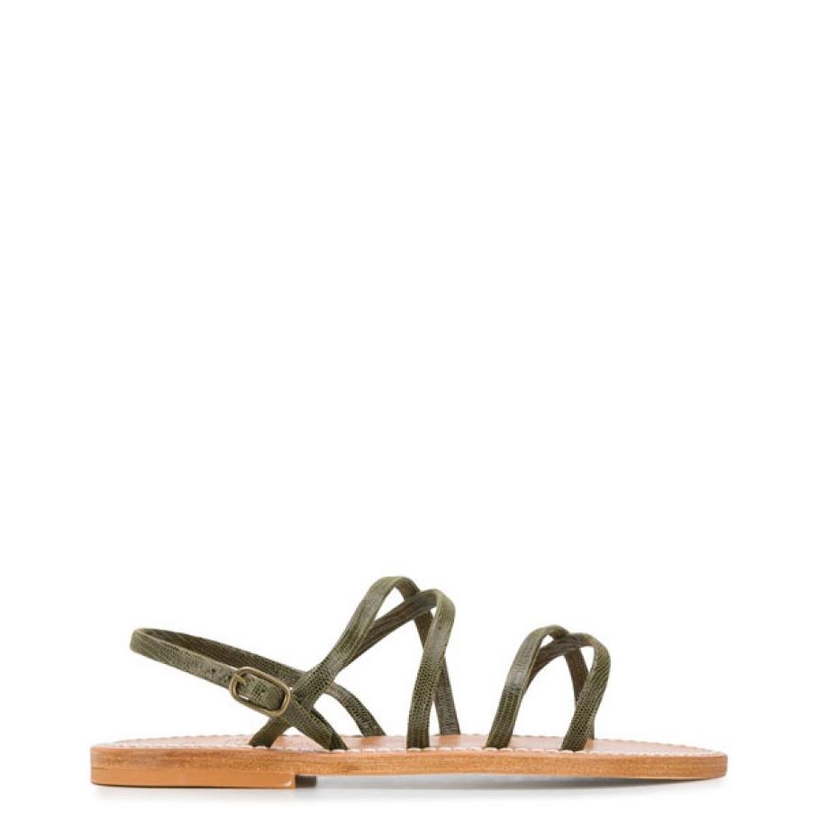 K.Jacques St.Tropez - K.Jacques Talara kaki