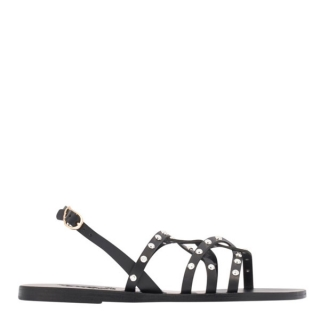 Ancient Greek Sandals - AGS Shinousa rivets b