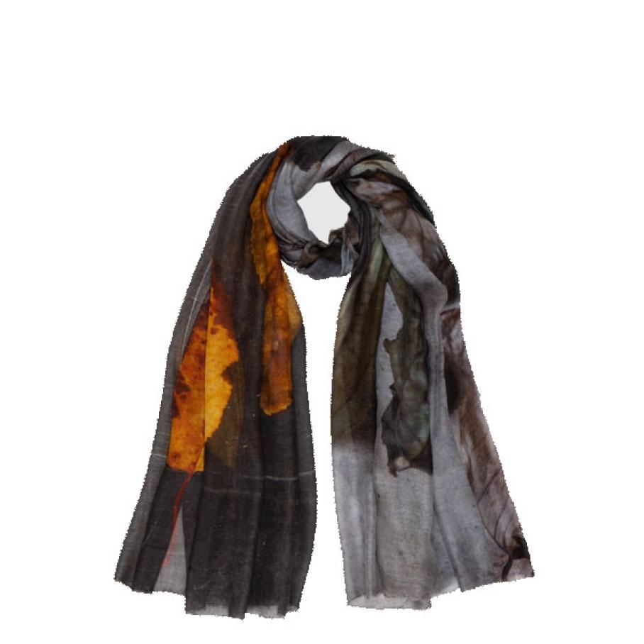 Faliero Sarti - Faliero Sarti Nature scarf