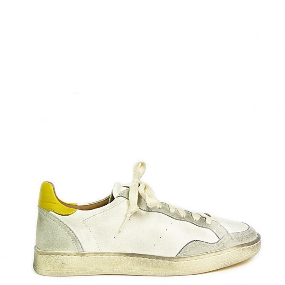 Elia Maurizi - Elia Maurizi 1166 sneaker O