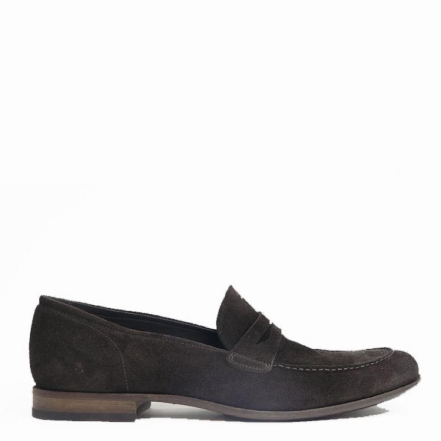Pantanetti for LUUKS - Pantanetti loafer 14493A