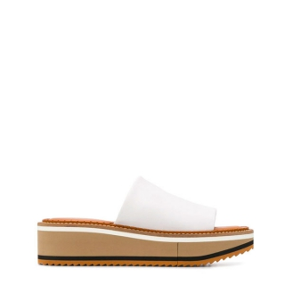 Clergerie - Clergerie Fast5 white