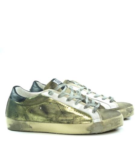golden-goose-deluxe-brand-golden-goose-sneaker-super-star-white-lame