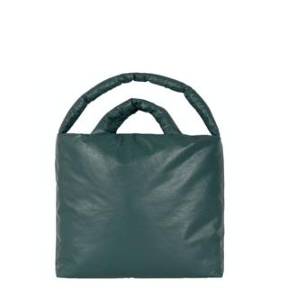 Kassl Editions - Kassl Editions bag Pillow Medium F