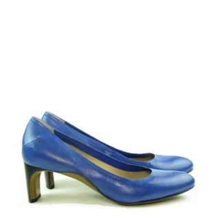 costume-national-costume-national-blue-pump