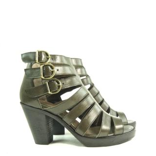 Fiorentini + Baker - Fiorentini + Baker Berna sandal