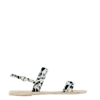 Ancient Greek Sandals - Ancient Greek sandals Clio pony splash