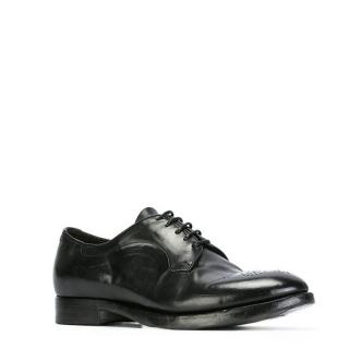 Silvano Sassetti - Silvano Sassetti lace-up shoe