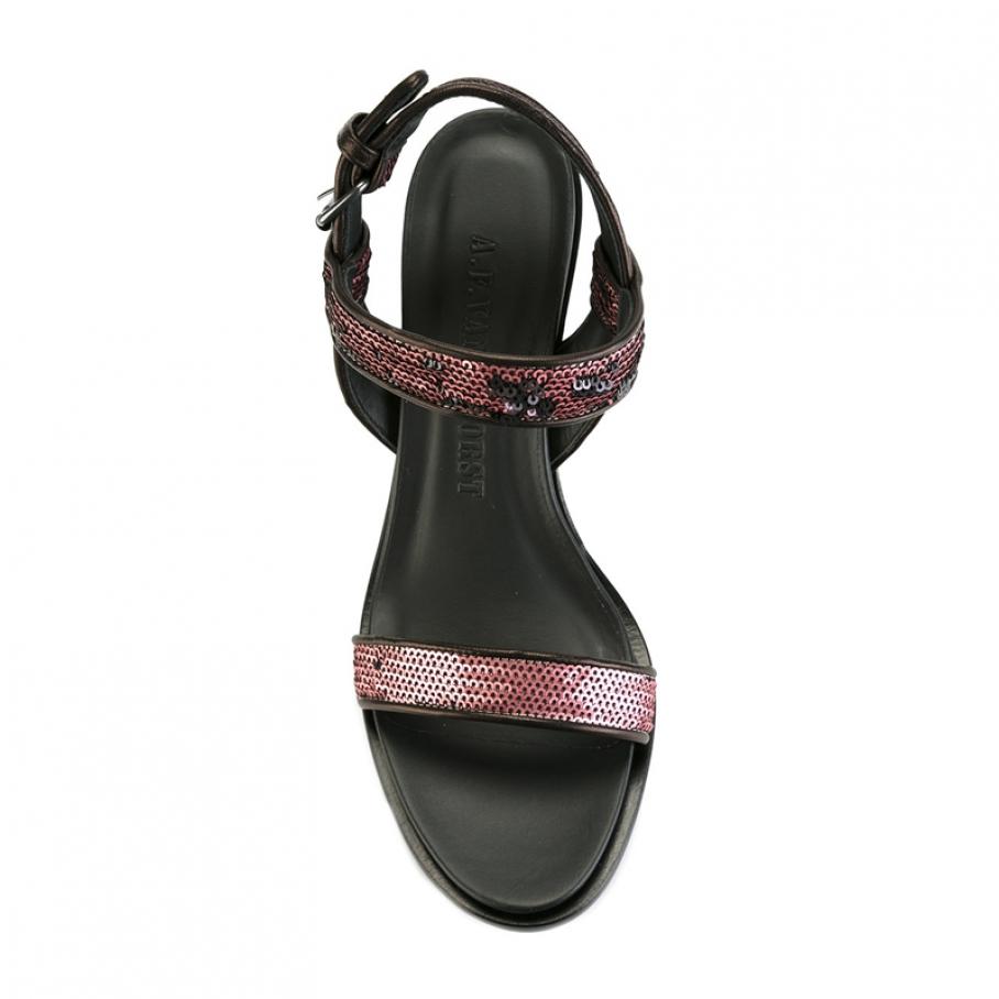 A.F.vandeVorst - A.F.vandeVorst sandal X3927