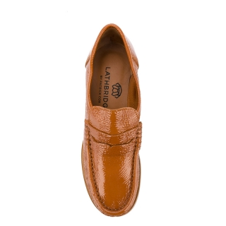 Lathbridge by Patrick Cox - Lathbridge by Patrick Cox loafer