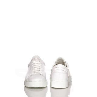 Zespa - Zespa white sneaker