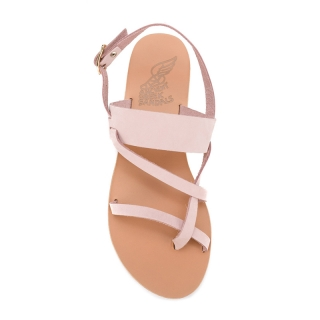Ancient Greek Sandals - Ancient Greek Sandals Alethea