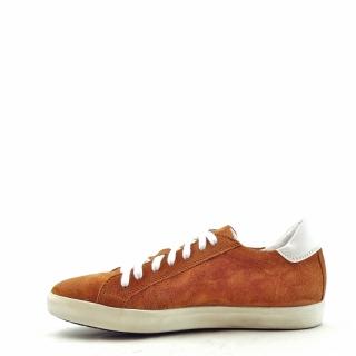 Primabase - Primabase sneaker papaya