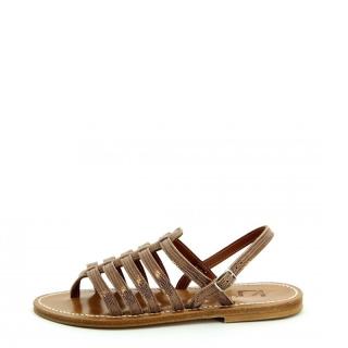 K.Jacques St.Tropez - K.Jacques Homere sandal