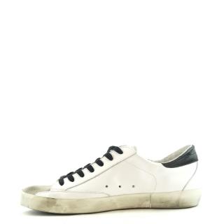 4Barra12 - 4Barra12 sneaker Superstar 2072
