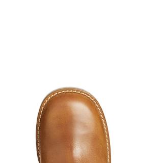Joseph - Joseph boot JO29023