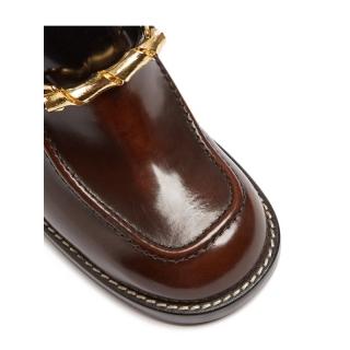 Joseph - Joseph loafer JO29020