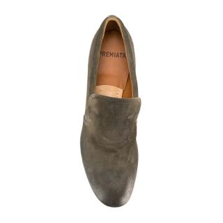 Premiata - Premiata loafer 30632