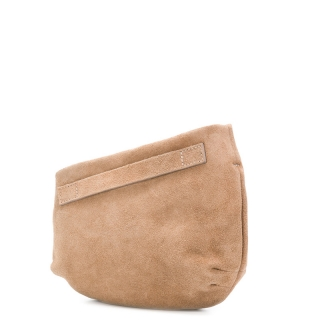 Marsèll - Marsell small bag