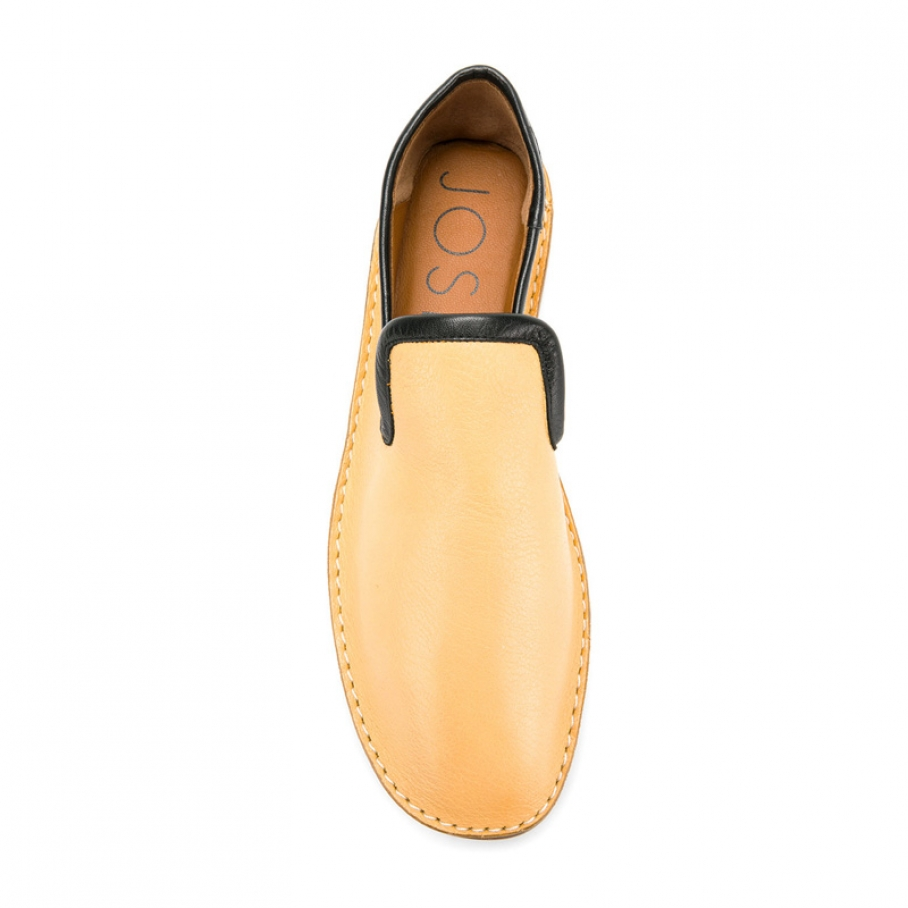 Joseph - Joseph loafer JO30035