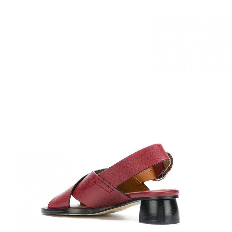 Joseph - Joseph sandal JO30003