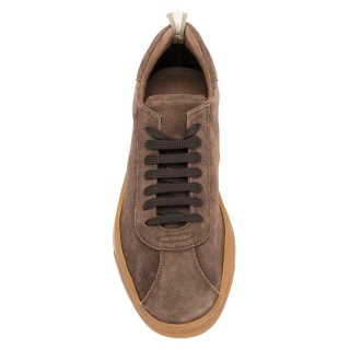 Officine Creative - Officine Creative sneaker Karma/001