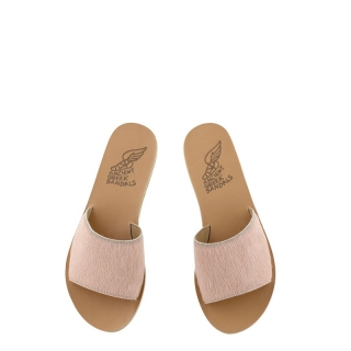 Ancient Greek Sandals - Ancient Greek Sandals Taygete