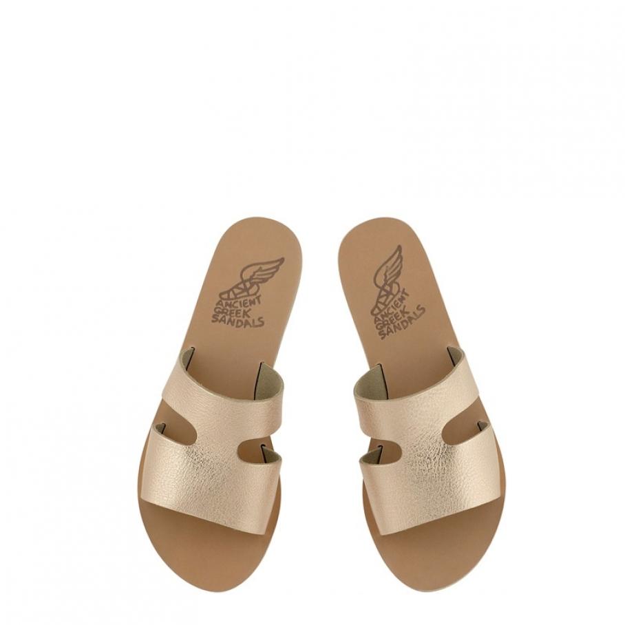 Ancient Greek Sandals - Ancient Greek Sandals Apteros