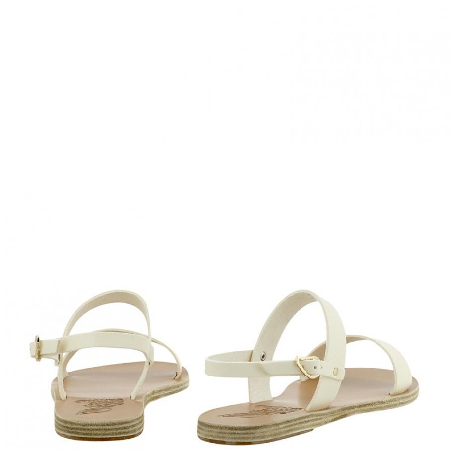 Ancient Greek Sandals - Ancient Greek Sandals Clio o