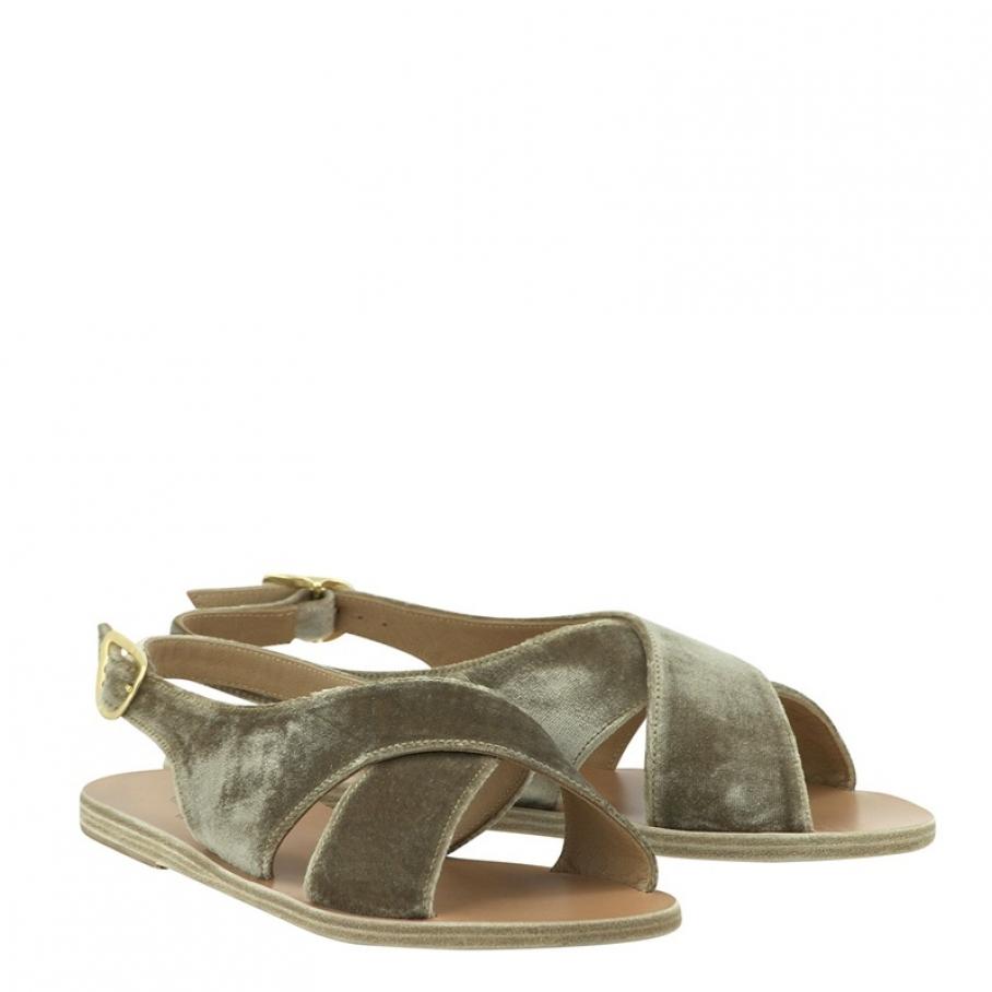 Ancient Greek Sandals - Ancient Greek Sandals Maria s