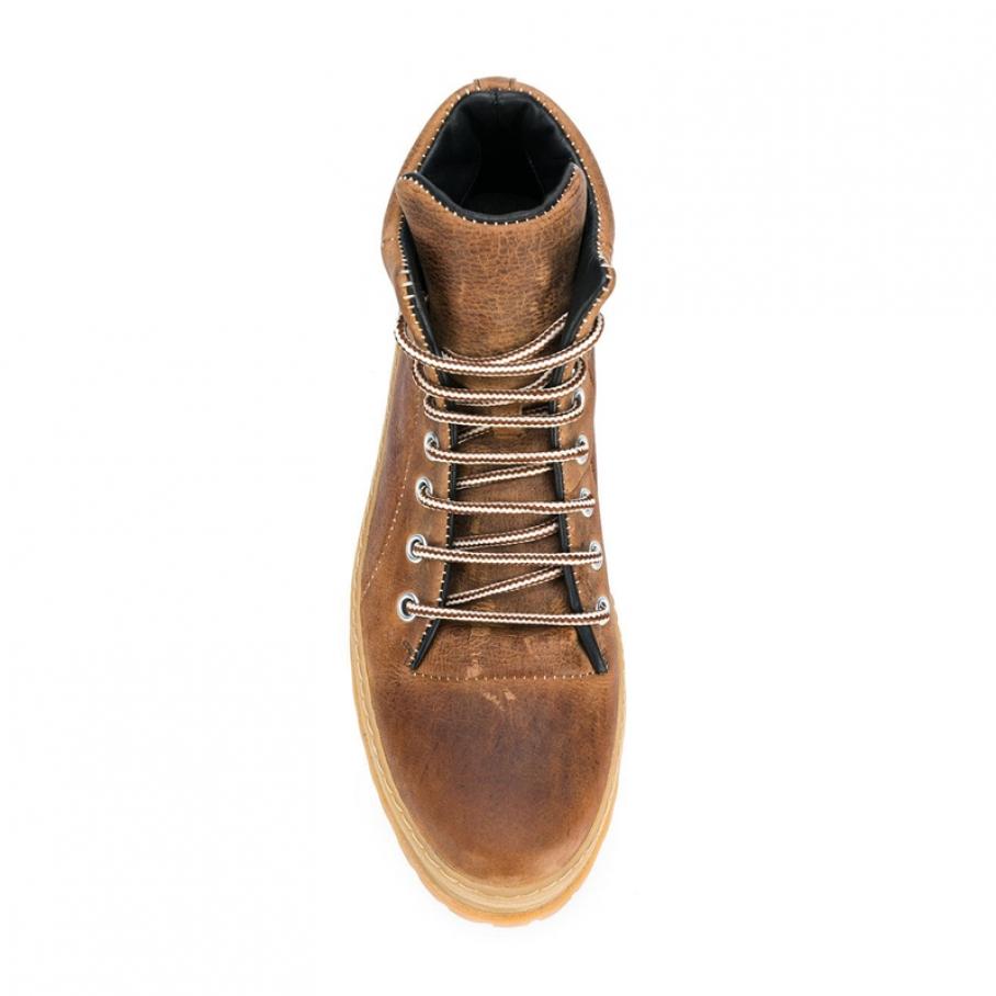 Premiata - Premiata boot