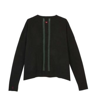 June 7.2 - June 7.2 Jade sweater
